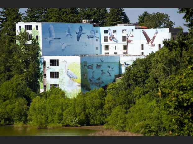 Murs-peints_620x465