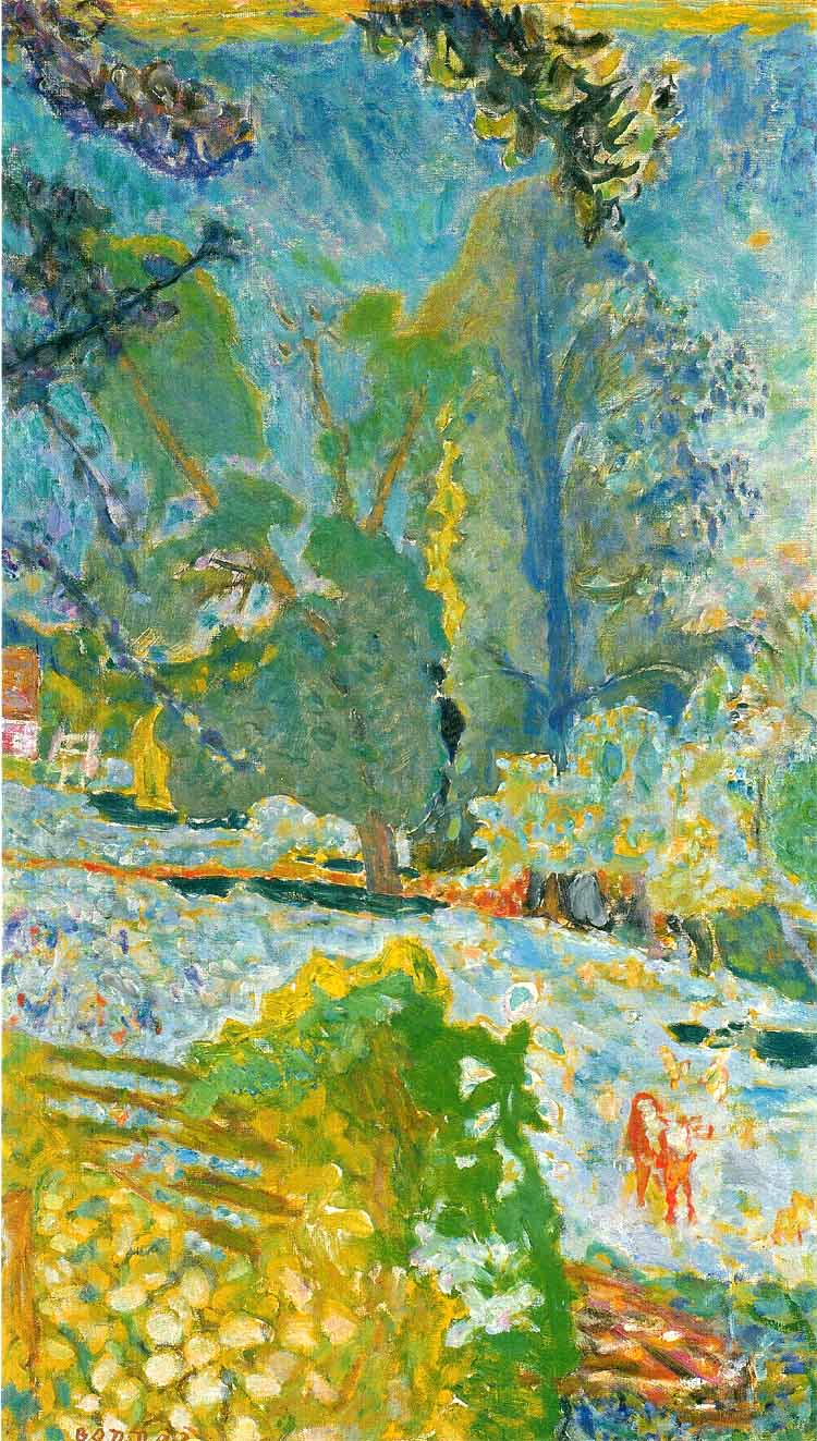 Bonnard_normandie