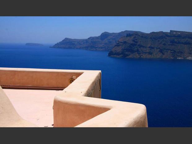 La-terrasse-en-zigzag_620x465