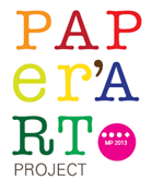 Logo_paperartproject