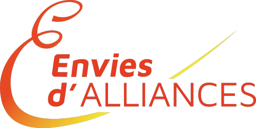 Logo final Couleurs