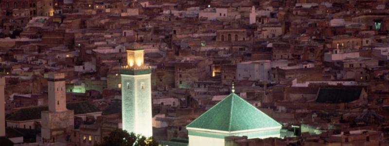 La-mosquee-et-universite-karaouiyne-fondee-en-l-an-859-s-etend-au-caeur-de-la-vieille-ville.